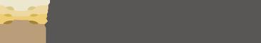大泉学園駅徒歩7分  労災・交通事故・各種健康保険取り扱い